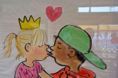 Ouderavond 9 februari: relationele en seksuele ontwikkeling bij kinderen en je rol als ouder/opvoeder